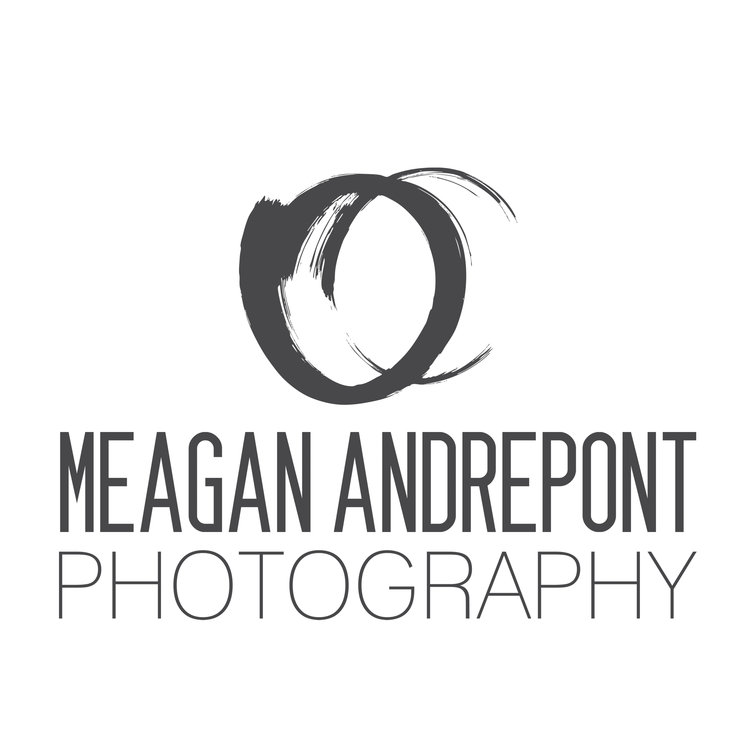 Meagan Andrepont Photography