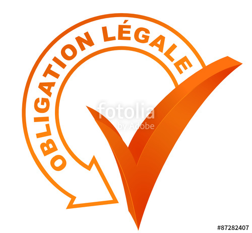 obligation-legale-rh-lea-partners.jpg