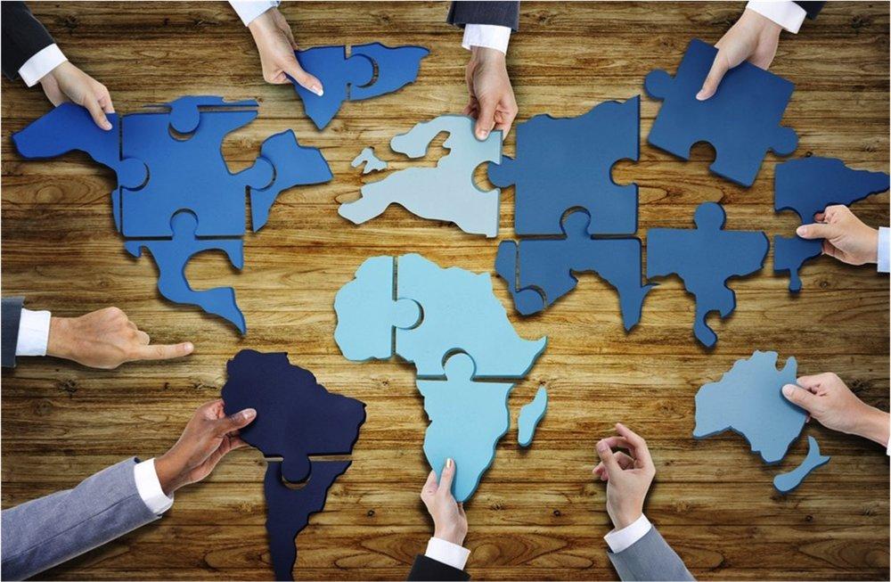 conseil-fonction-support-fiscal-rapatriement-etranger-lea-partners