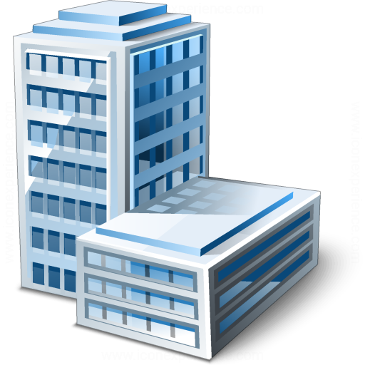 office-building-icon_74648.png