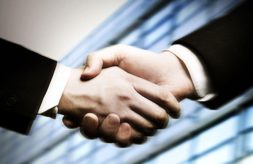 fonction-support-engagement-pme-lea-conseil-dirigeant