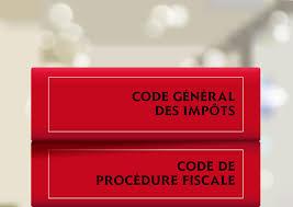 code fiscal.jpg