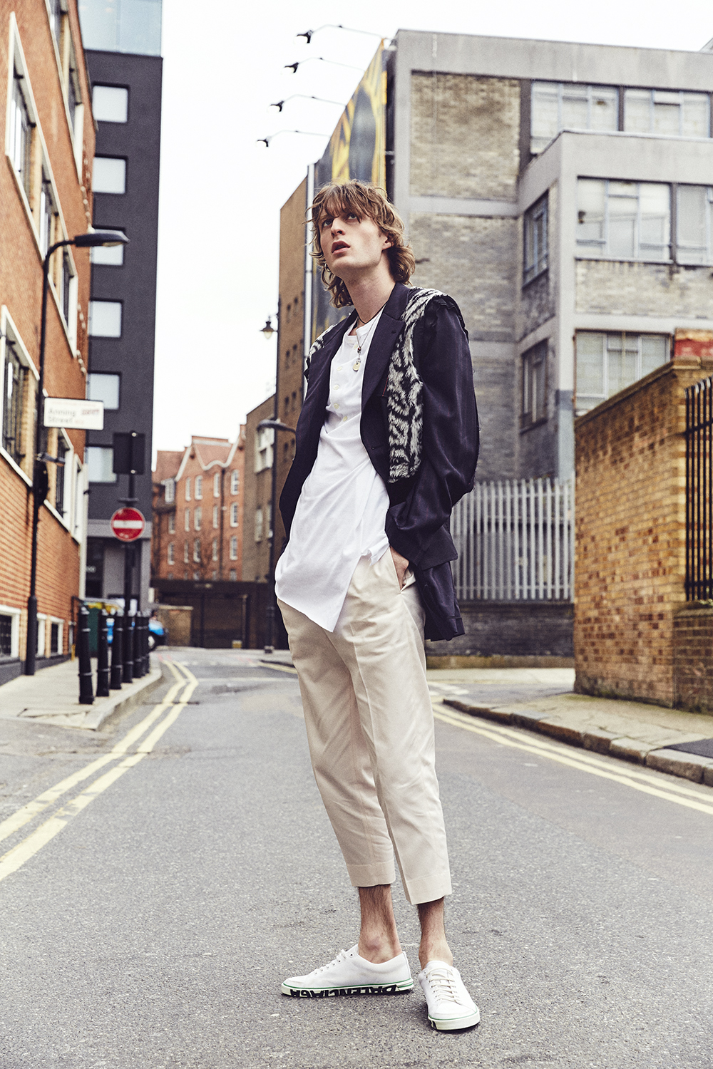 Browns Fashion - Men002.jpg