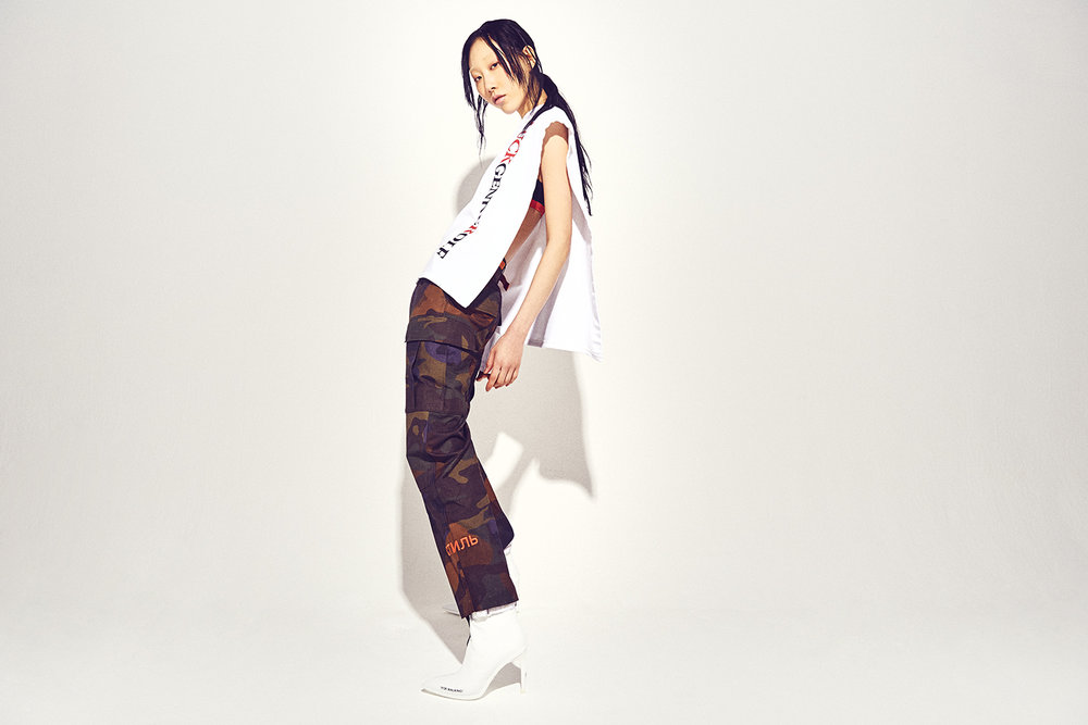 Browns Fashion - Women002.jpg