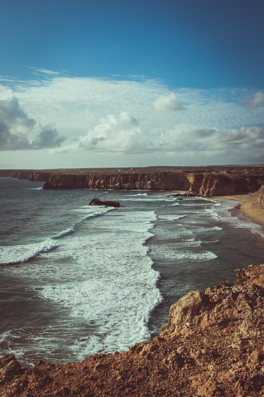 Portugal_2017-0013.jpg