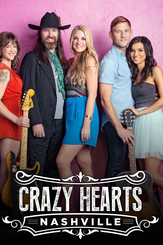crazy hearts.jpg