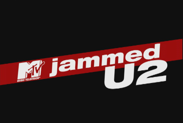 U2 07.jpg