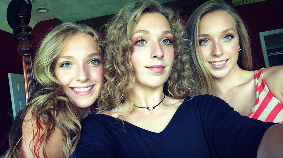 the vaughan sisters.png