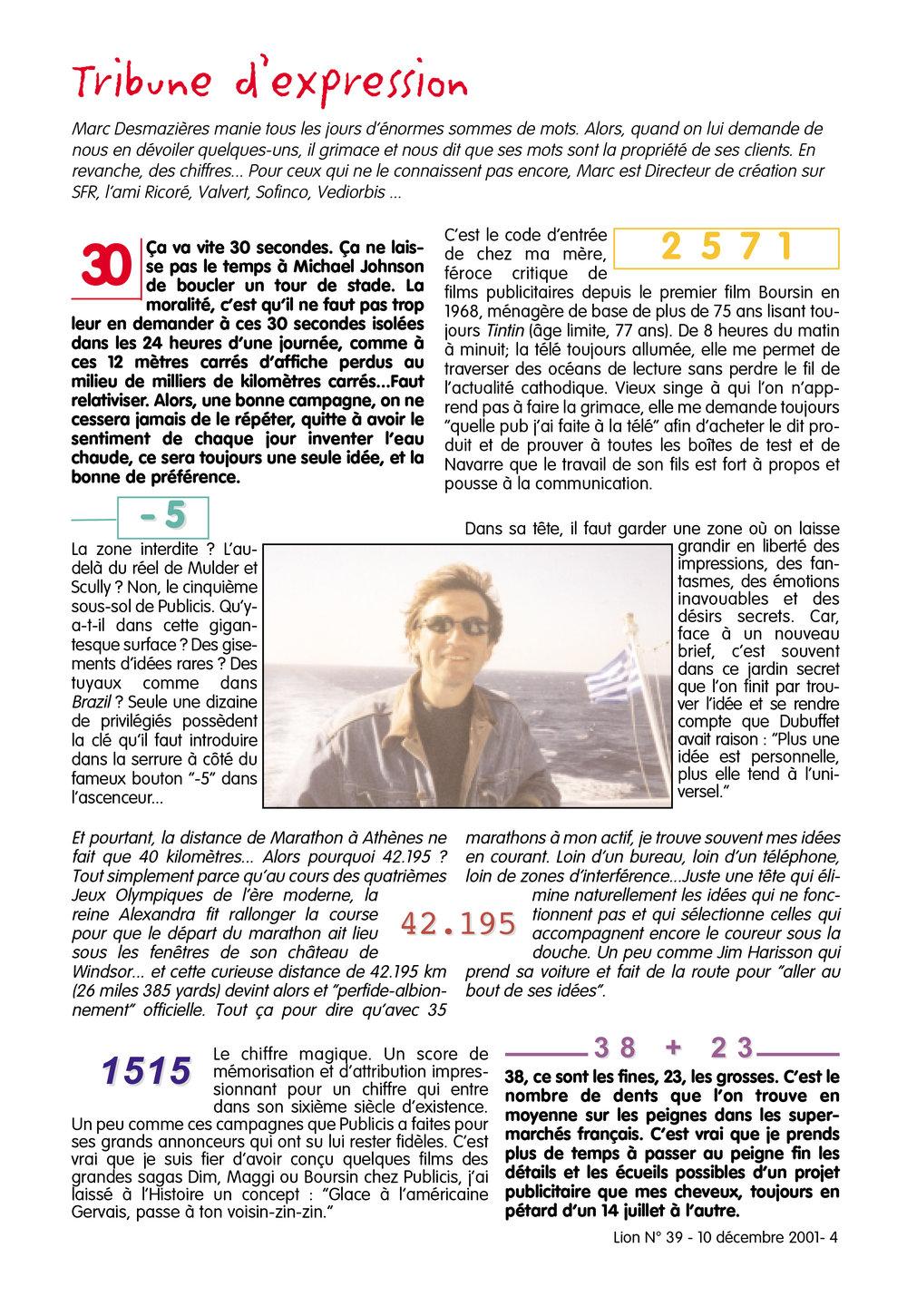 Marc Desmazières en chiffres.jpg