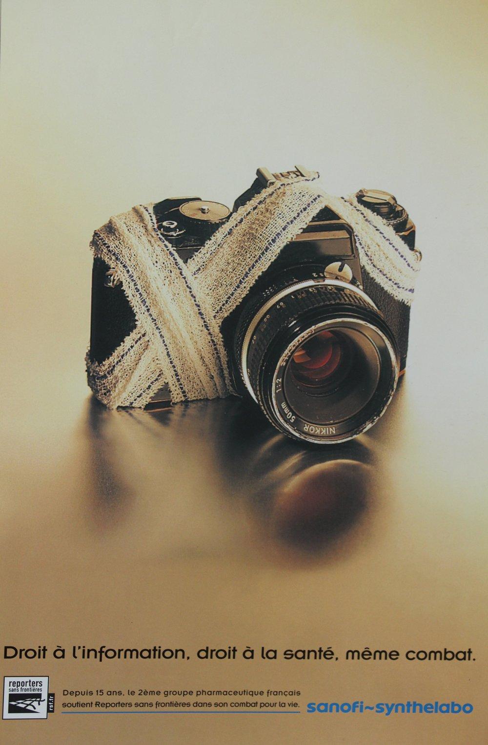 Sanofi+Reporter+SF.jpeg