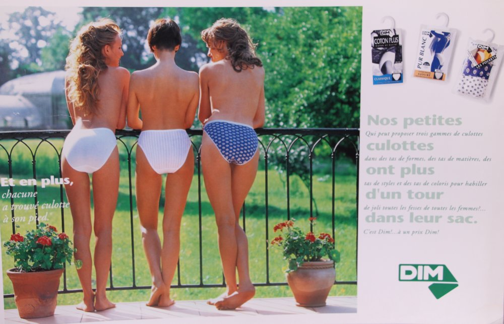 Dim+Culottes.3+filles.jpeg