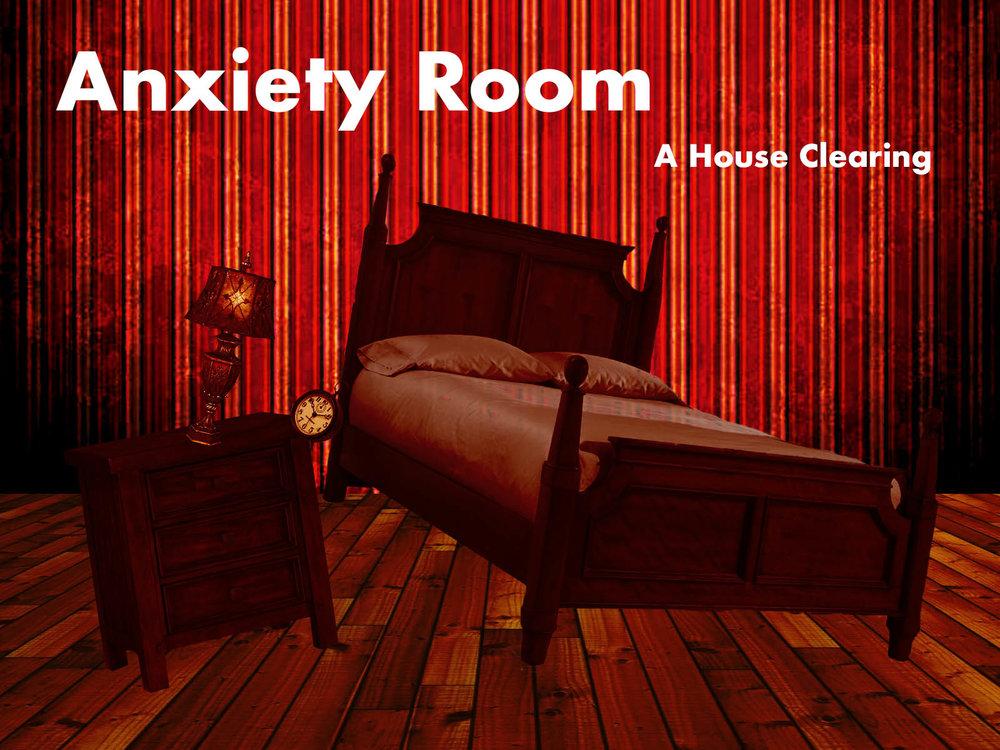 Anxiety Room.jpg