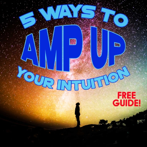 Amp Up Welcome Page Image.jpg