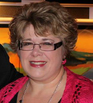 Melissa Hughes   Pastor to Families   I have served on the staff at Hominy since 1997, and have been a minister to the families here since 2007. Ministering to the children in preschool through 4th grade, and the students in 5th & 6th grade, and also serving their families, is my heart's desire and a calling from God. I am very thankful for the people at Hominy and for their love and support of my ministry. My husband, Greg, and my three children, Matthew, Kelsie, and Grace, also feel that Hominy is their home. It is a place where I would encourage anyone looking for a church to begin and end their search. If you have a willing heart and a desire to serve, then Hominy is for you.