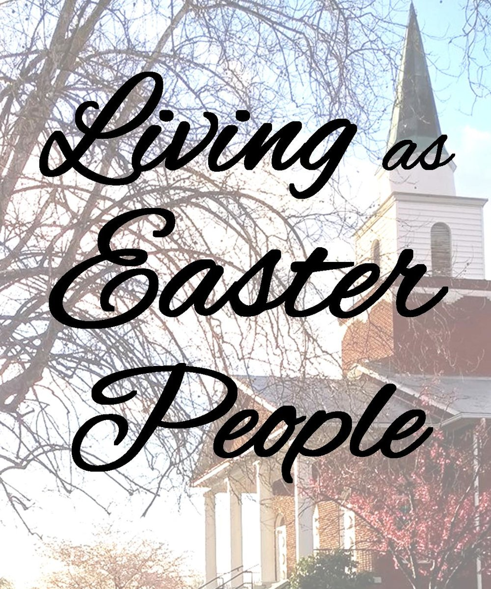 Easter People series cover.jpg