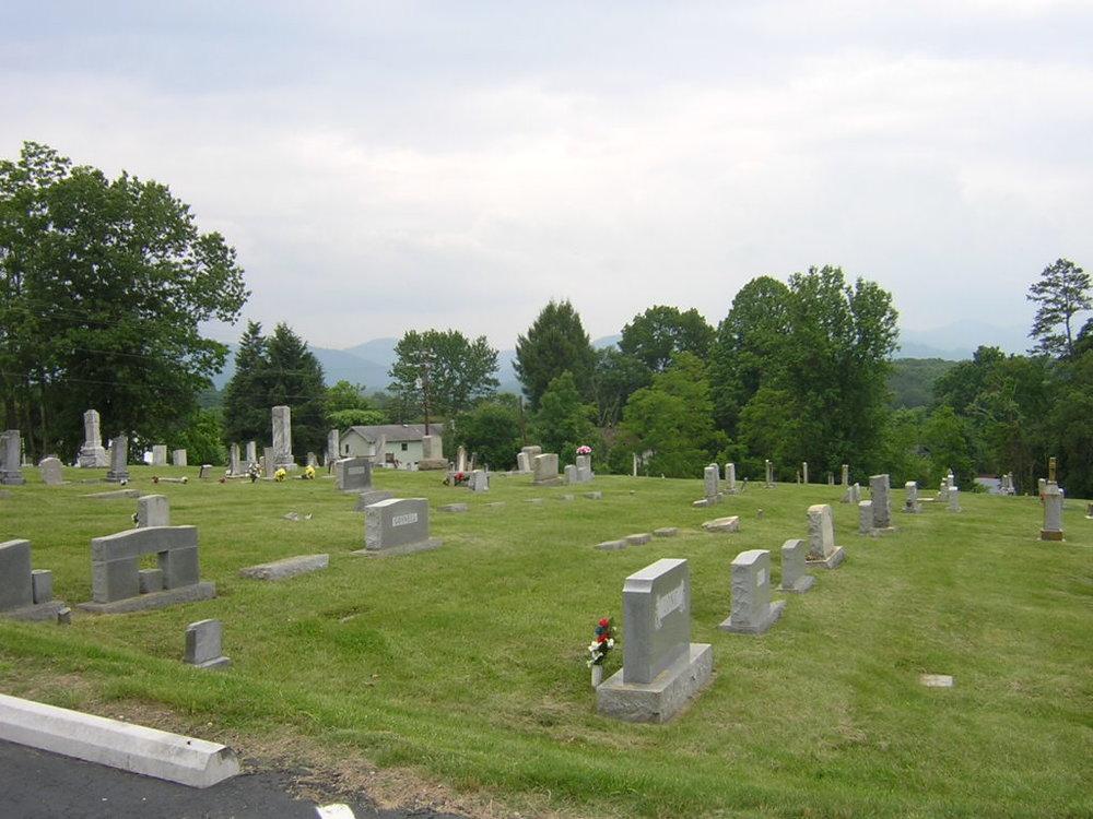 HBC Cemetery.jpg