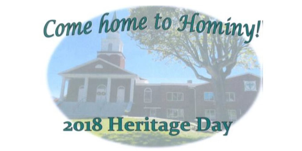 Heritage Day.jpg
