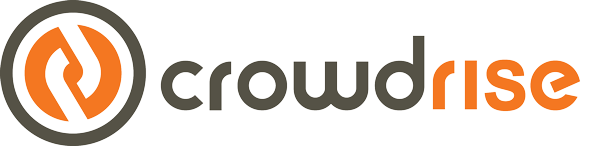 Crowdrise_Logo_No_Tag12.png