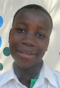 Mphatso B