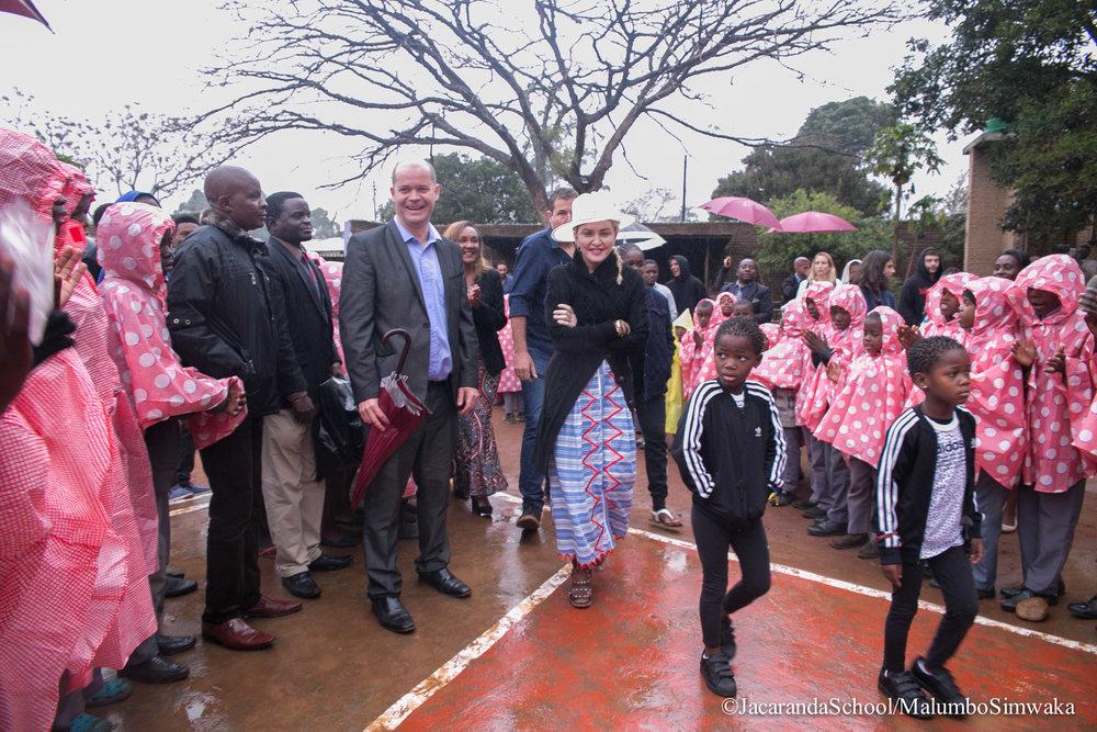 Jacaranda Madonna Photos-11.jpg