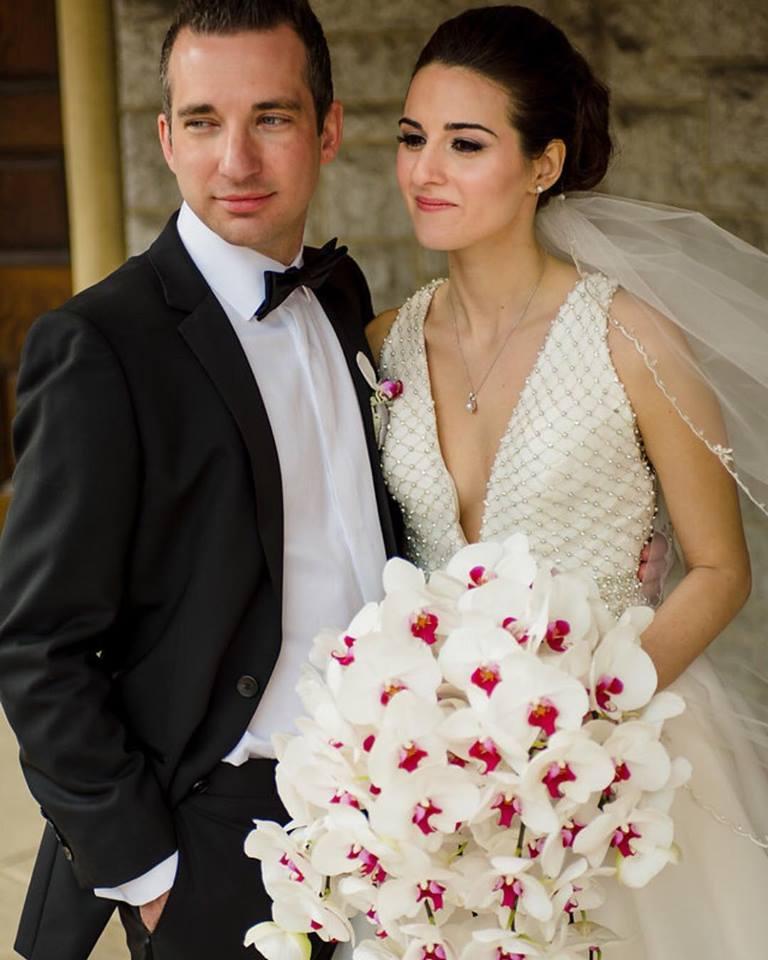 Greek Wedding Groom Bride.jpg
