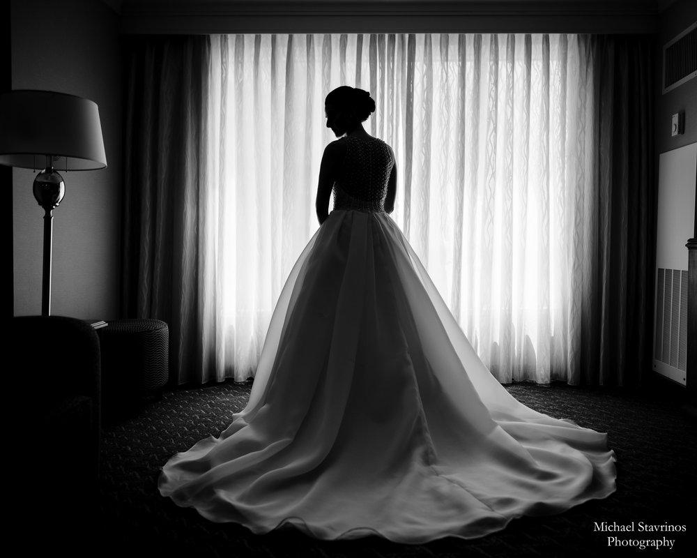 Baltimore Greek Wedding Bride .jpg