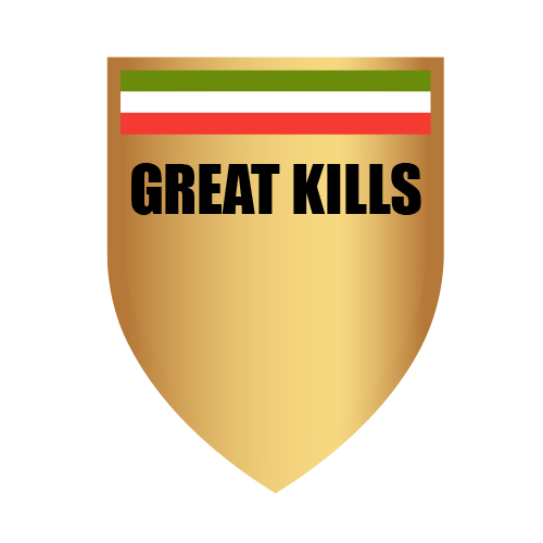 TT_shield_greatkills.jpg