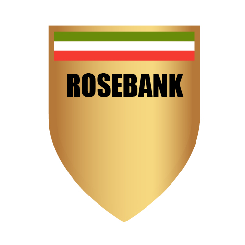 TT_shield_rosebank.jpg