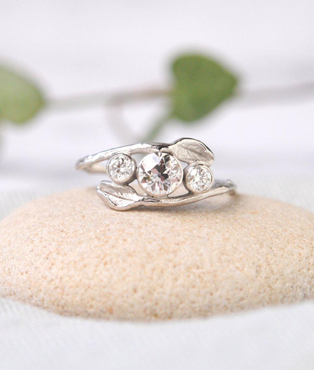 bespoke-white-gold-diamond-leaf-ring2.JPG
