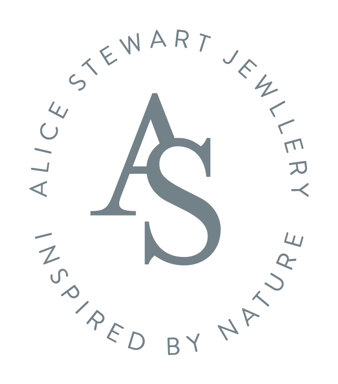 Alice Stewart Jewellery hallmark_French blue.png
