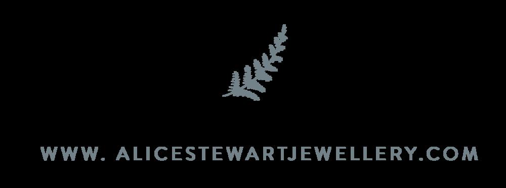 alice-stewart-jewellery-newsletter-footer.png