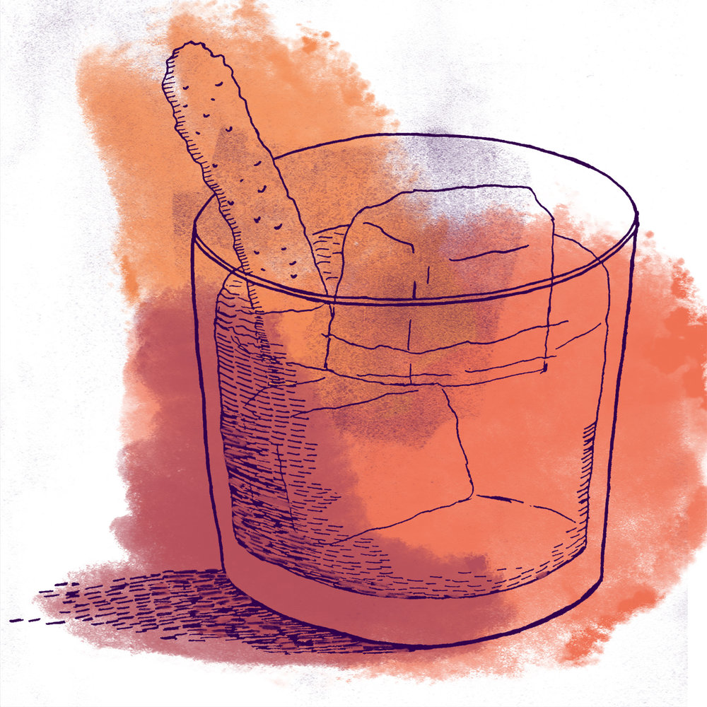 old fashioned-colored.jpg