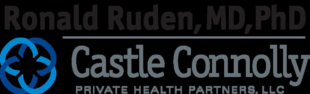 Ruden CCPHP LLC Logo.png