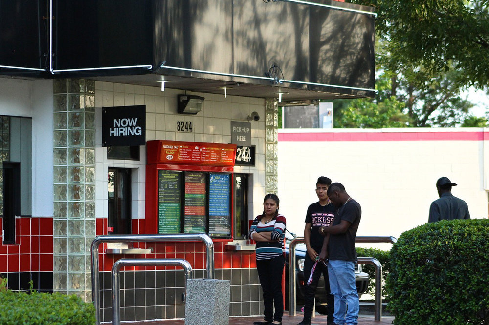 Cook Out - 1280x853.jpg