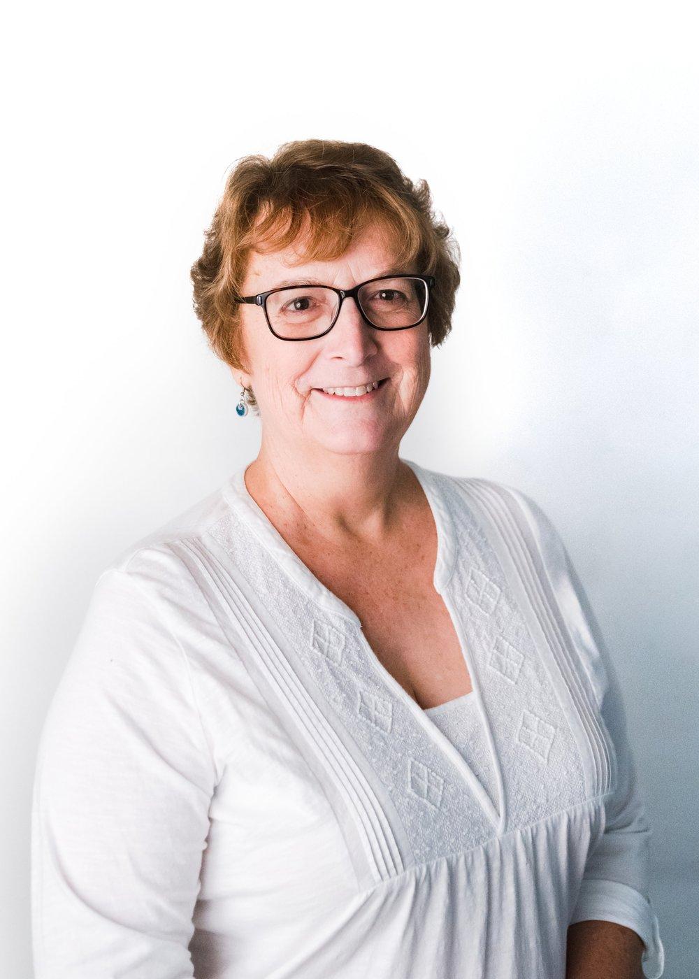 Cindy Kisselman, Lactation Consultant