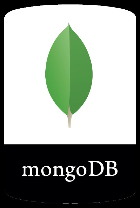 mongo_bumper.sh.png