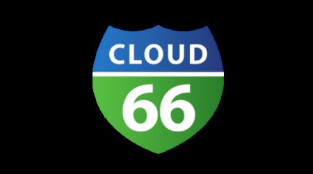 Cloud66