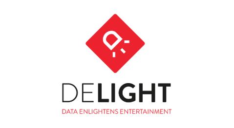 clementoriol.com delightdemo index.html.png