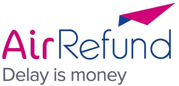 logo-airrefund-023.png