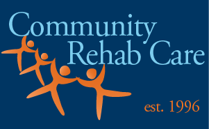 Community Rehab Care