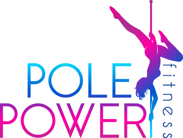 Pole Power Fitness