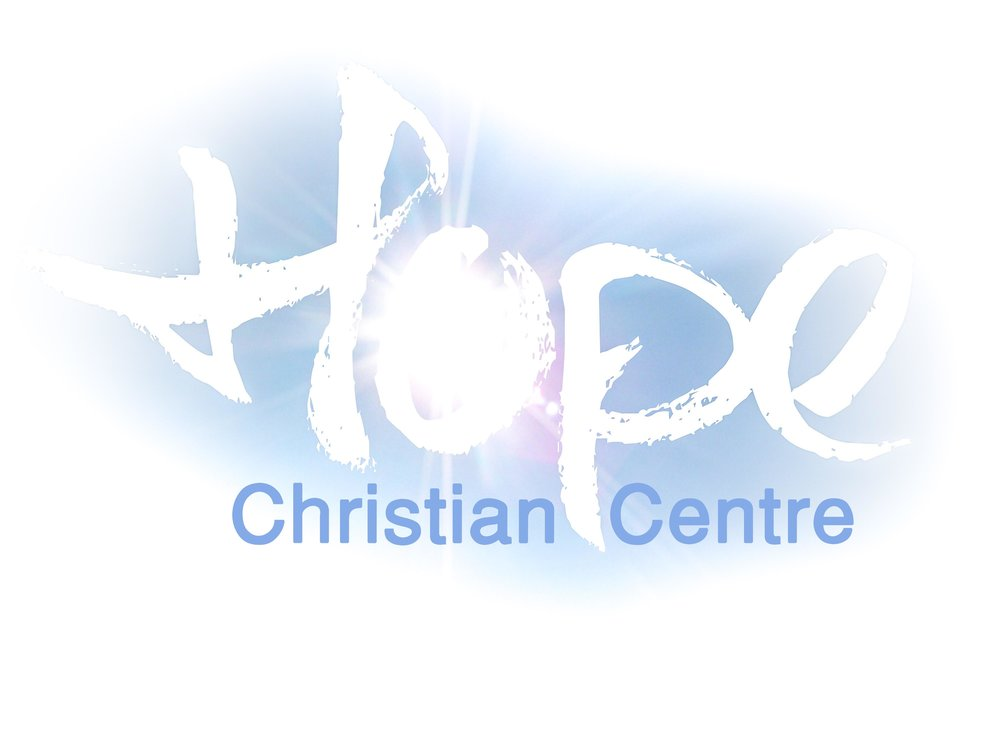 Hope Christian Centre