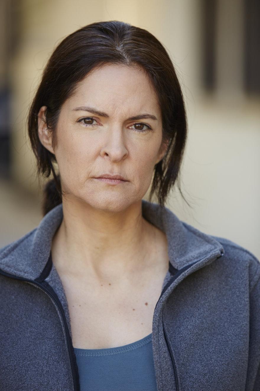 Diane Chernansky - indie drama.jpg