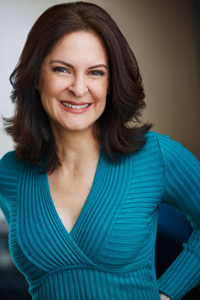 Diane Chernansky - smiling attractive wife.jpg