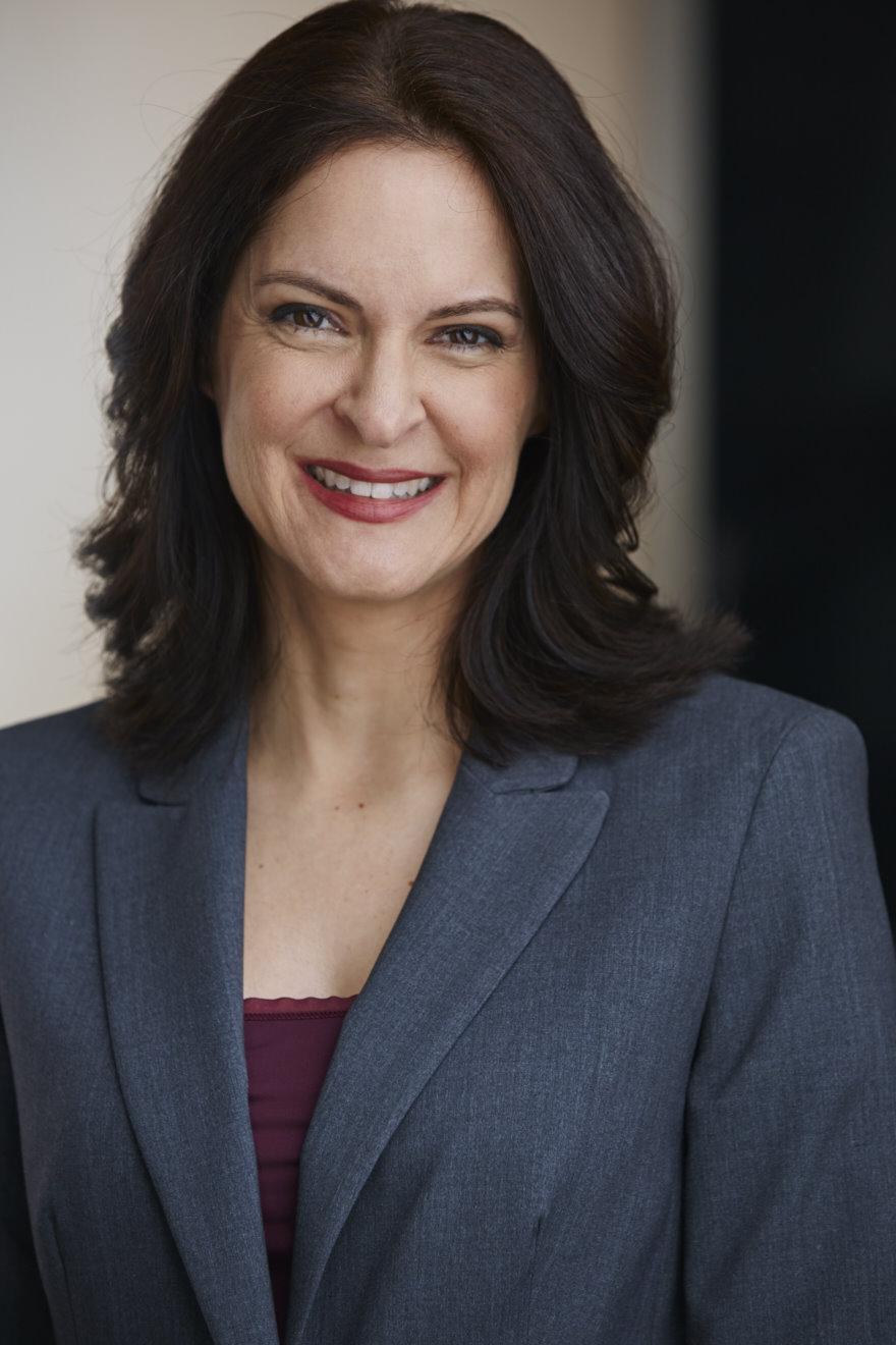 Diane Chernansky - trusted professional.jpg