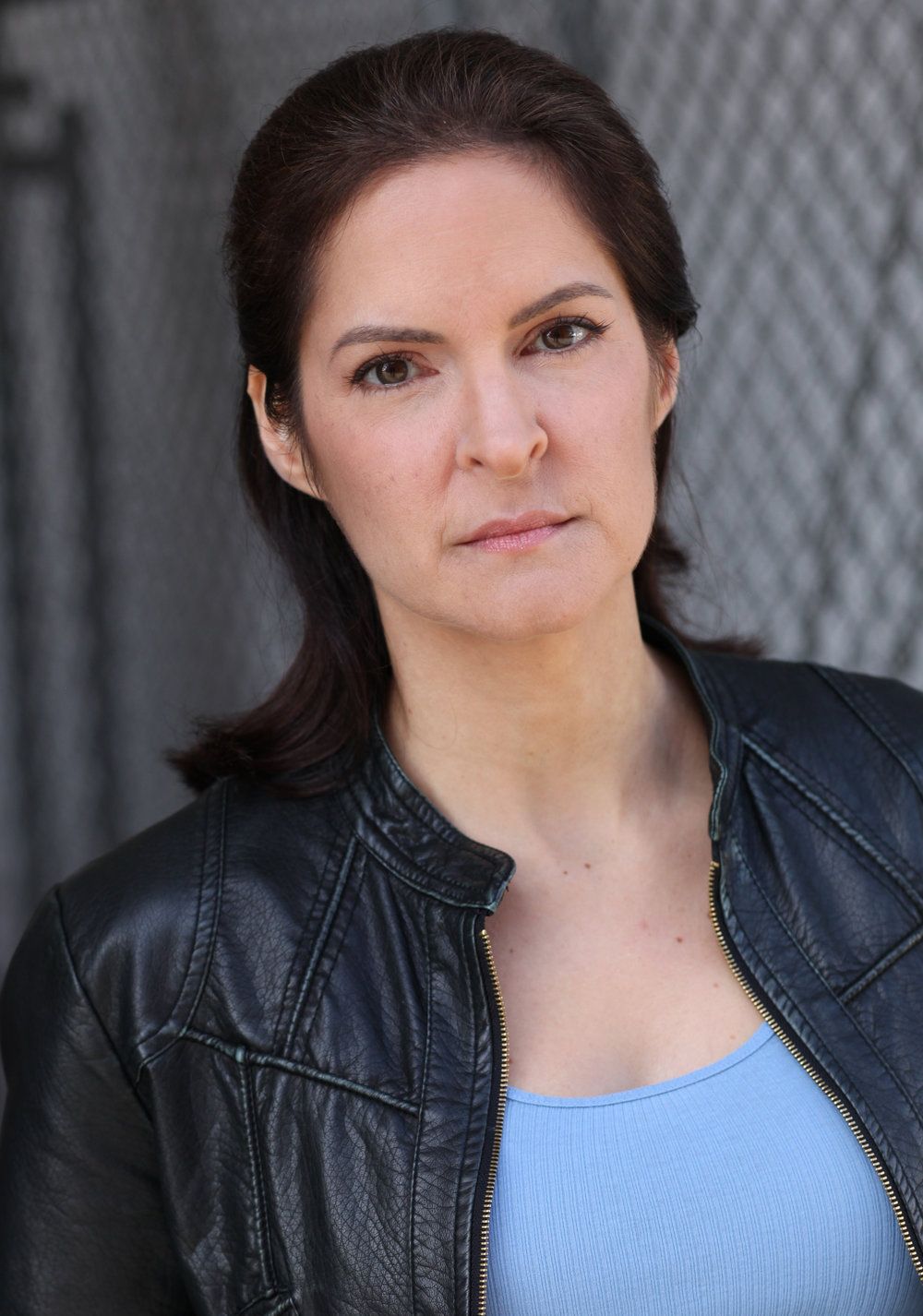 Diane Chernansky - TV detective.jpg