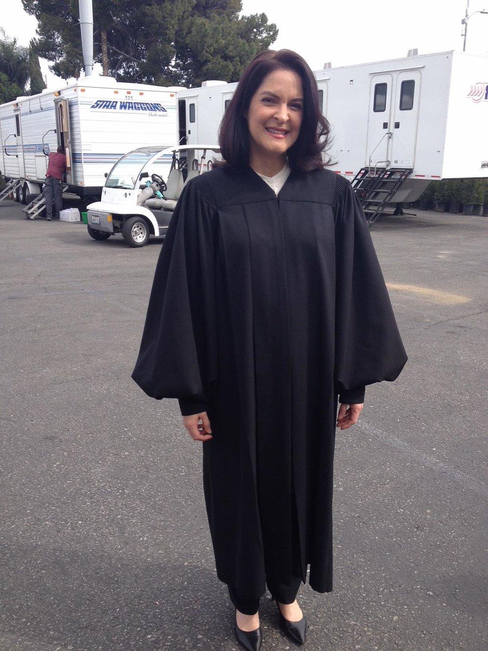 Judge Bates.JPG