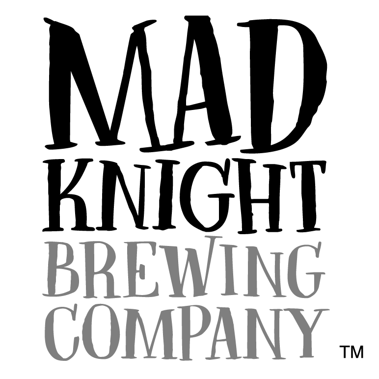 Mad Knight Brewing Co.