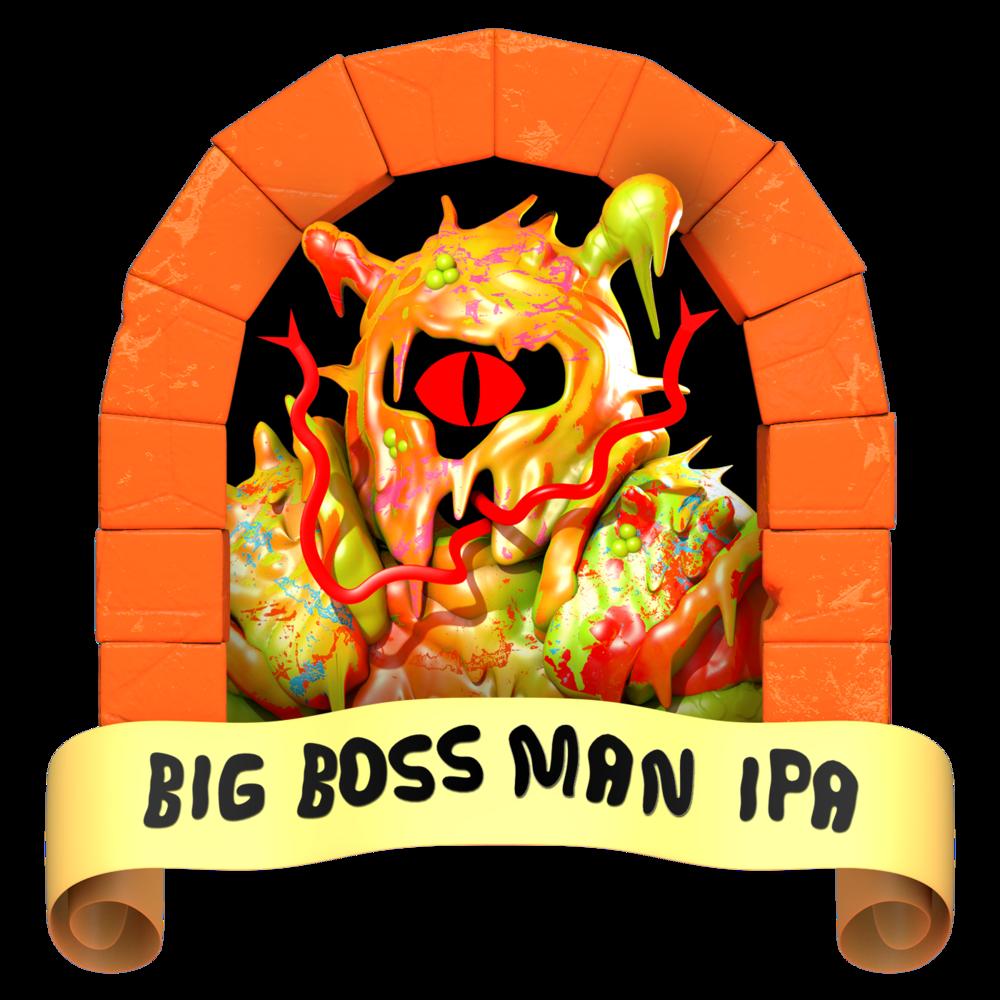 bigbossman.png