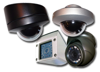 CACC-cctv_cameras.jpg